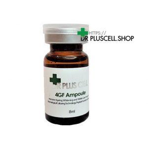 Tế bào gốc Dr PlusCell giá bao nhiêu
