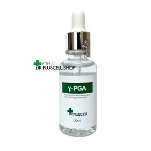 serum dưỡng ẩm dr pluscell