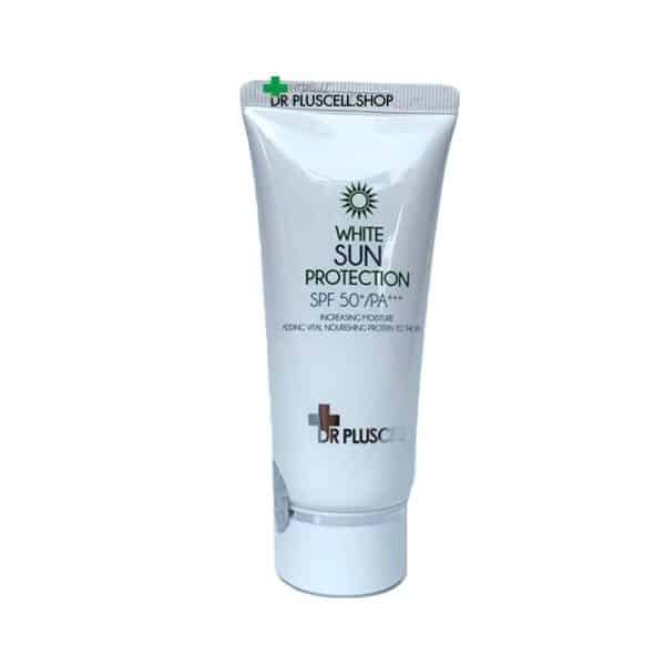 Dr Plus Cell Absolute Sun Cream